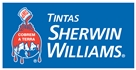 Tintas Sherwin-Williams