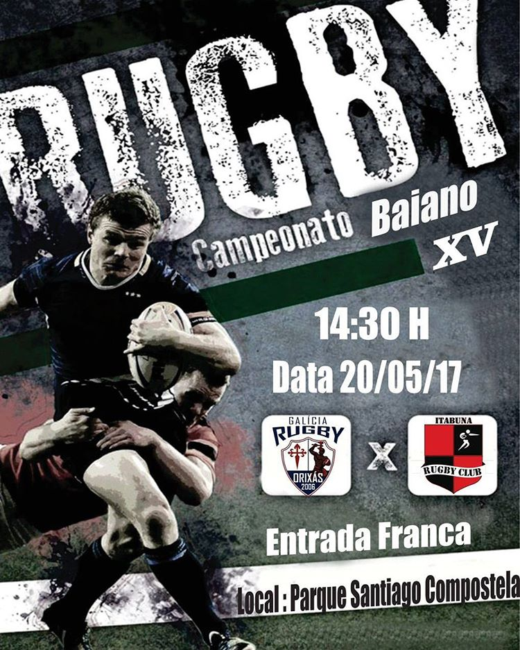 rugby-galicia
